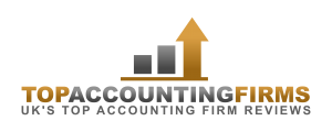 Top Accounting Firms in UK